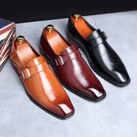 Wholesale British Shoes Sizes for Resale - Group Buy Cheap British ...