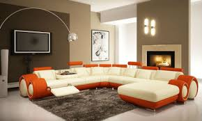 modern living room sets photo of 38 the best modern living room sets for creative amazing modern living
