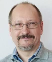 Dr. <b>Alfred Schmidt</b> - A_201403_1