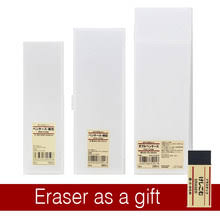 Muji Stationery Promotion-Shop for Promotional Muji Stationery on ...