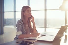 questions to ask a recruiter networkers 7 questions to ask a recruiter