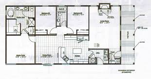 Ideas About Architecture Plan On Pinterest Barns Archi    Home Interior Architect House Extension London For Opinion Los Angeles Landmark Modern Architecture Crossword And Asian