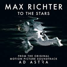 """To The Stars (From """"Ad Astra"""" <b>Soundtrack</b>) by <b>Max Richter</b> on Spotify"""