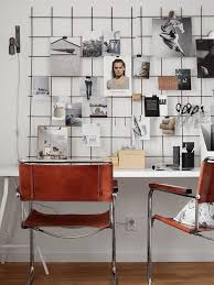 black and white home office inspiration 5 black white home office cococozy 5