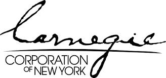 Image result for carnegie corporation logo