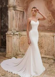 88036, Justin Alexander | Vestido de <b>casamento</b>, Vestido de noiva e ...