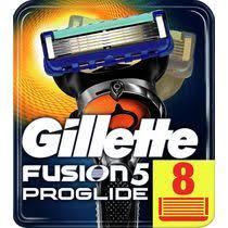 Кассеты <b>Gillette Fusion ProGlide</b> для бритвенного <b>станка</b> купить с ...