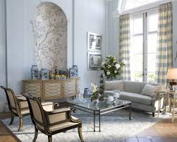 sofa ideas pictures 9 stunning light grey living room ideas on living room with light grey and beige beautiful beige living room grey sofa