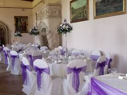 Small Picture Wedding Reception Uk Gallery Wedding Decoration Ideas