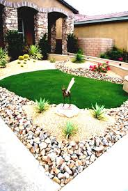 Small Picture Tropical Garden Plan Cheap Amrapali Tropical Gardens Noida