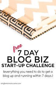 legitimate work from home job opportunities single moms income 6c95d8d1a4ef1488570004 blog biz start up challenge jpg
