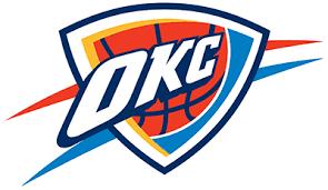 <b>Oklahoma City Thunder</b> Online Account Manager  