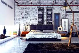 college bedroom decor bedroom picturesque male bedroom decorating ideas small paint