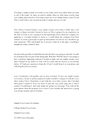 how to create a cover letter in word how make resume photoshop x gallery of how to cover letter resume