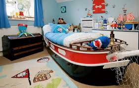 Decorating Your Kids Room Is Now Easy