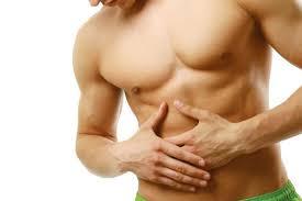 Razones para cuidar tu cuerpo