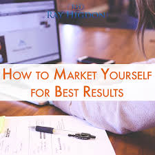marketing tips how to best market yourself com today you will learn some marketing tips to help you market the very best product you