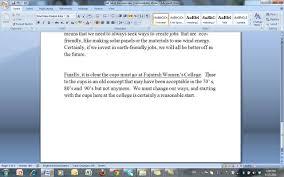 argumentative essay example argumentative essay example