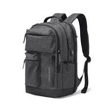 <b>Школьные рюкзаки Mark Ryden</b> - купить стильные рюкзаки в ...