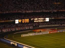 2005 Copa Libertadores