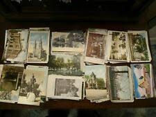 <b>Vintage</b> Postcard for sale | eBay