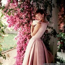 <b>Audrey Hepburn</b> show announced by National Portrait Gallery - BBC ...