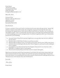 cover letters retail management job letter sample retail job cover cover letters retail cover letter for retail job