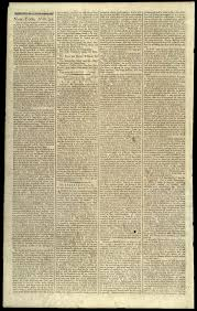 "「1787, the first edition of ""The federalists"" in Independent journals」の画像検索結果"