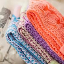 <b>10pairs</b> / <b>lots</b> *** Горячие <b>женщины</b> вышивают цветы носки ...