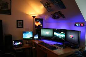 home office setup ideas inspiring worthy home office setup ideas for worthy home cheap amazing home office