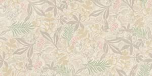 <b>Swedish Wallpapers</b> - Golden Tile - Керамическая <b>плитка</b> и ...