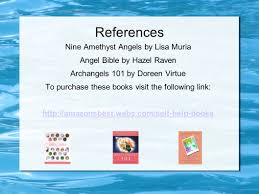 archangels welcome to healing archangels by lifeshare angel bible by hazel raven archangels 101 by doreen virtue to purchase these books the following link amazonsbest webs com self help books