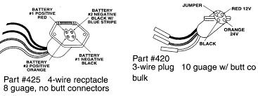 wiring diagram for minn kota trolling motors wiring diagram minn kota endura 30 wiring diagram home diagrams