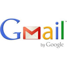 Gmail Review 2017 | Best Free Email Services