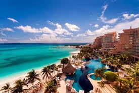 Very nice resort- just for the adults - Review of Grand <b>Fiesta</b> ...