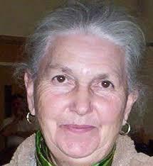 2, Margaret Armstrong (A9) replies ... - ann_golding