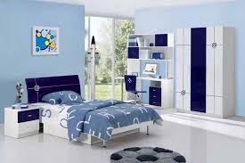 childrens bedroom furniture kids beds accessories boys room furniture