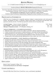 combination resumes examples resume format functional resume and resume on pinterest example resume for retail