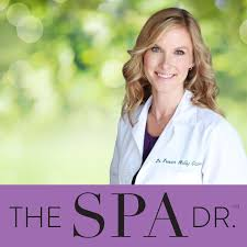 the spa dr blog archive the importance of wild caught salmon the spa dr