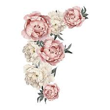 <b>Beautiful</b> Flowers <b>Wall Stickers</b> - Plane <b>Wall Stickers</b> Transportation ...