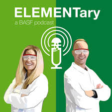 ELEMENTary – a BASF podcast