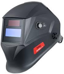 Сварочная <b>маска FUBAG OPTIMA</b> 9-13 38072 – купить по цене ...