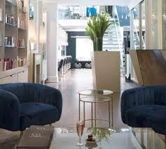 Hair <b>Salon</b> London | <b>Charles Worthington Salons</b> Locations