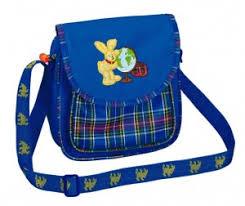 <b>Школьные рюкзаки Spiegelburg</b> — купить <b>рюкзак Spiegelburg</b> в ...