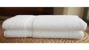 collection towels designer bath size x artflyz cotton bath sheet luxury turkish bath towel sets rose bath towels