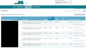 case study on the best job sites in singapore jobsdb vs b2ap3 thumbnail jobsdb png