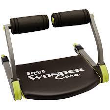Силовой <b>тренажер</b> для ног, Smart Wonder Care, (Смарт Вандер ...