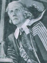 Claus Clausen mimt den den Grafen - 36596_180