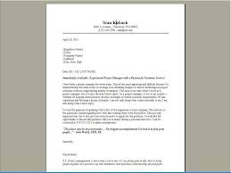 cover letter secrets of professional resume writers