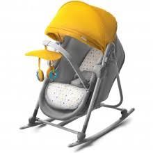 <b>Kinderkraft</b> Cradle 5IN1 <b>Unimo Колыбель</b>-<b>шезлонг</b> купить в tem ...